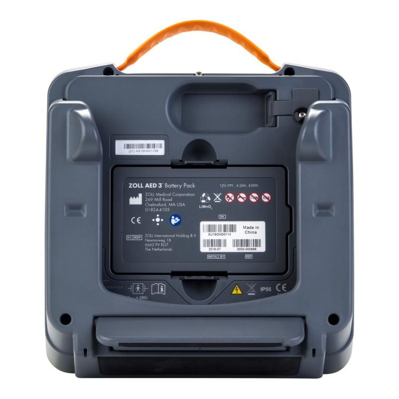zoll_aed_3_automaat_achterkant