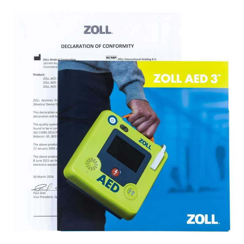 zoll_aed_3_automaat_handleiding