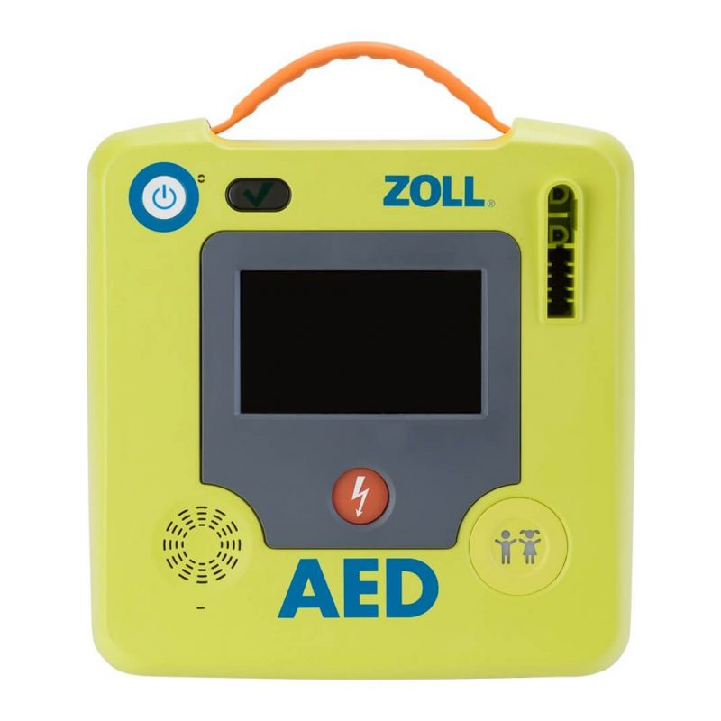 zoll_aed_3_halfautomaat