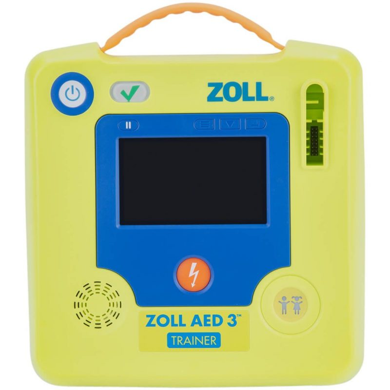 zoll_aed_3_trainer_1 (1)