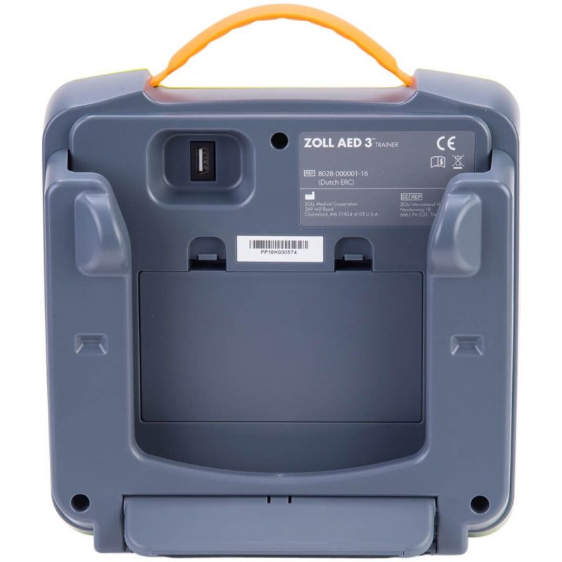 zoll_aed_3_trainer_achterkant