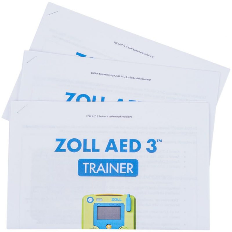 zoll_aed_3_trainer_handleiding