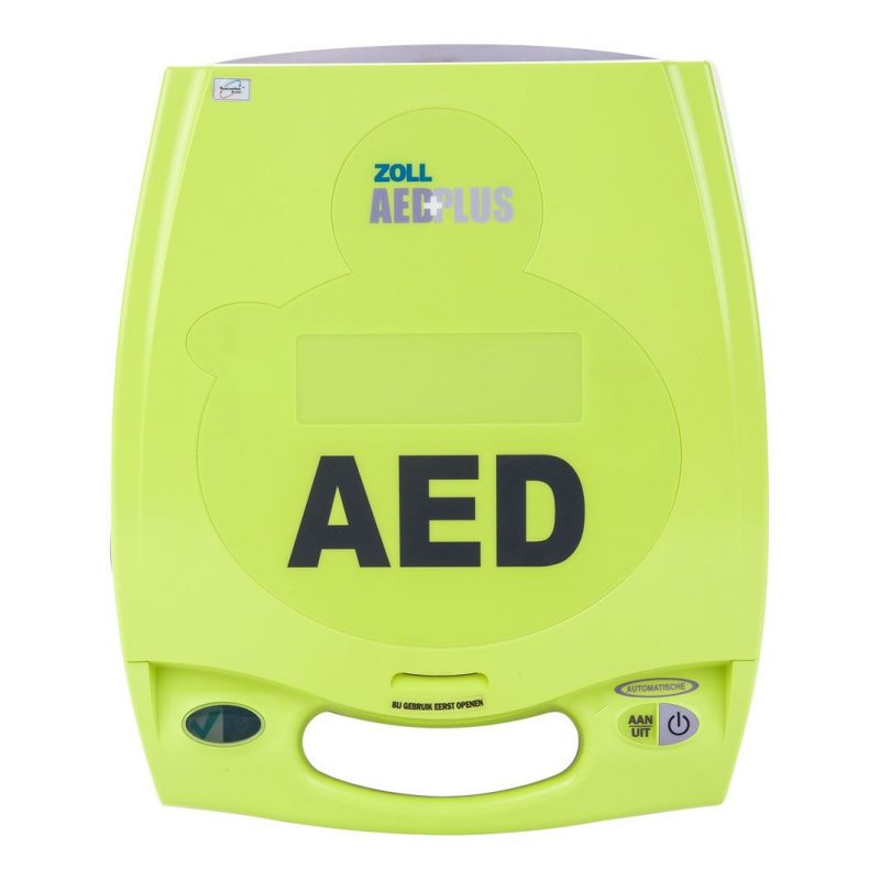 zoll_aed_plus_automaat_