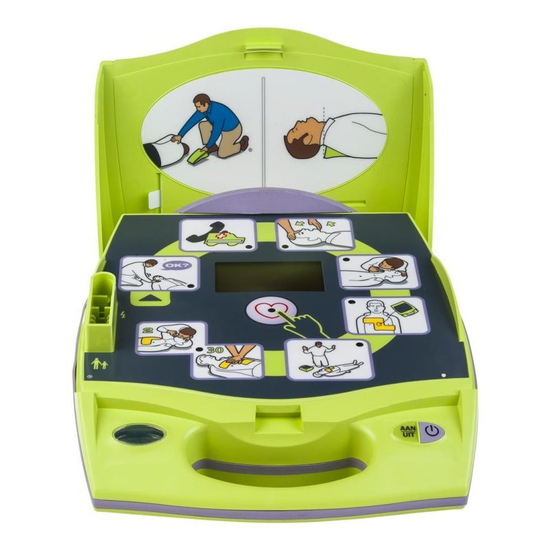 zoll_aed_plus_halfautomaat_open_1
