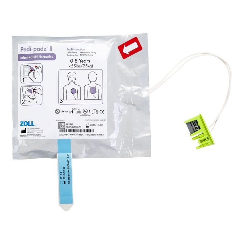 zoll_aed_plus_stat-padz_ii_elektroden_kind_