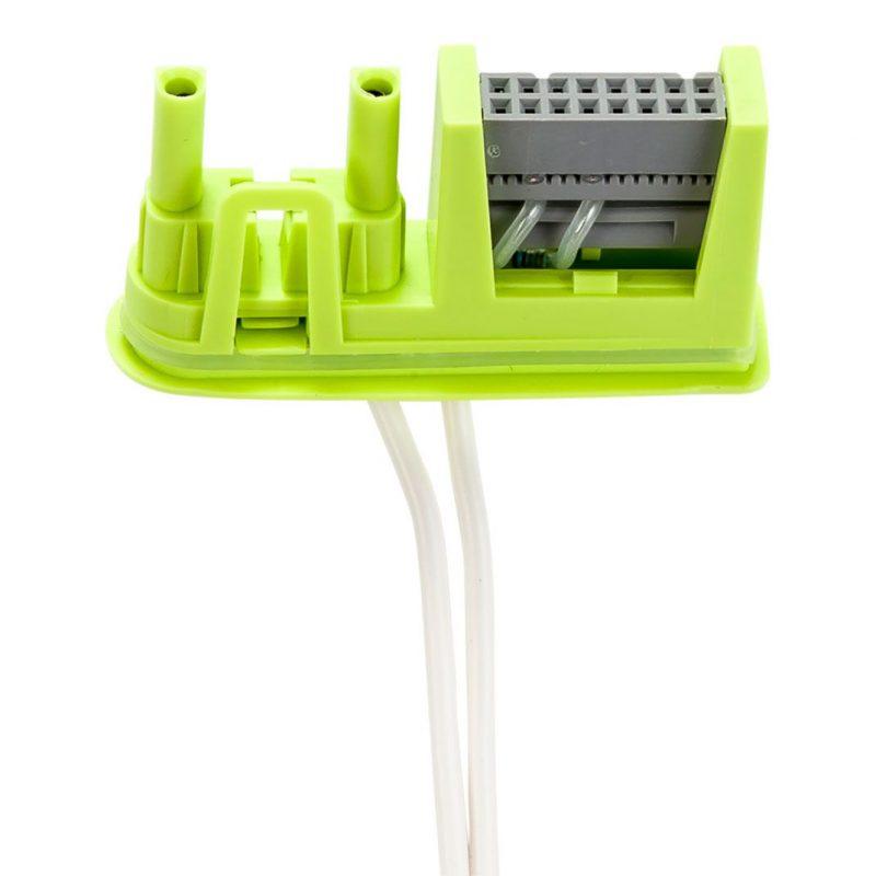 zoll_aed_plus_stat-padz_ii_elektroden_kind_aansluiting