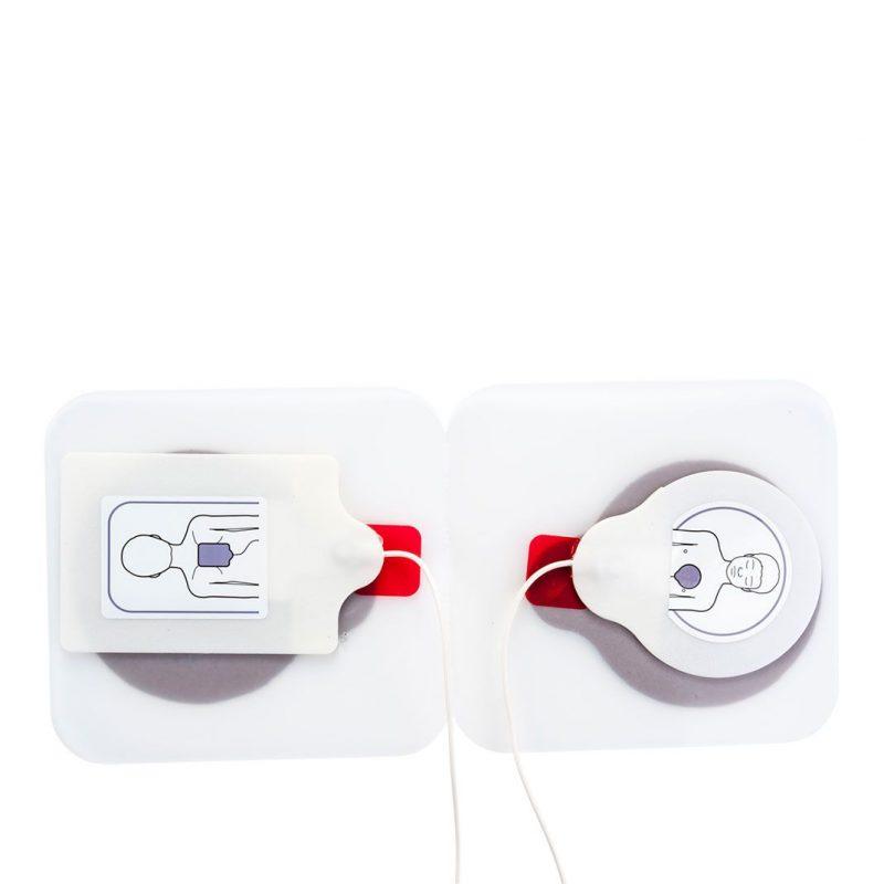 zoll_aed_plus_stat-padz_ii_elektroden_kind_uit_verpakking