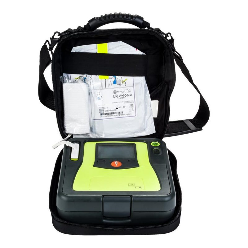 zoll_aed_pro_halfautomaat_open