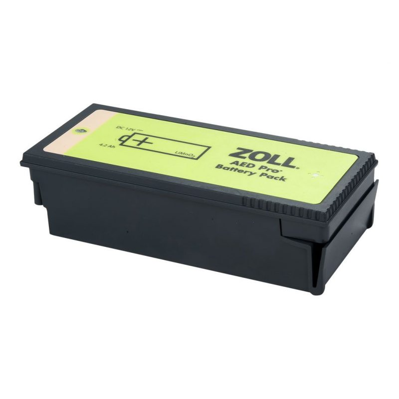 zoll_aed_pro_lithium_batterij_