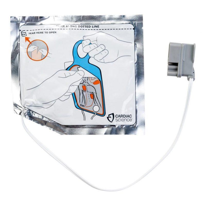cardiac_science_powerheart_g5_elektroden_volwassene_