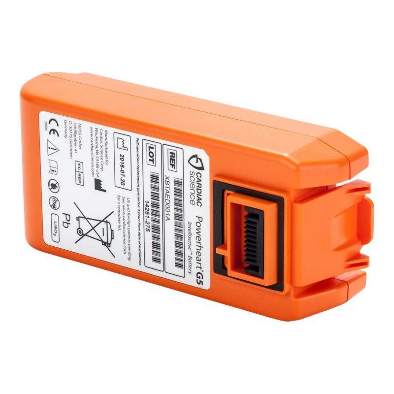 cardiac_science_powerheart_g5_intellisense_batterij_