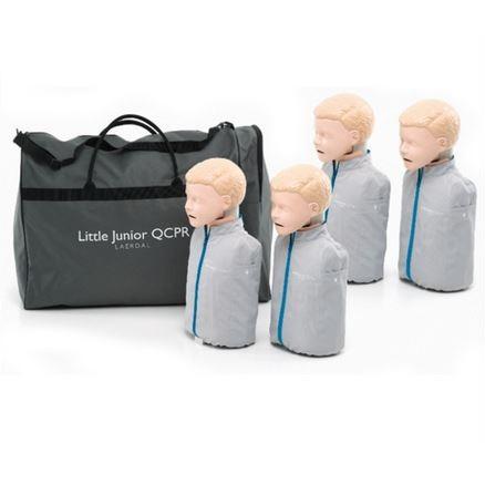 Little-Junior-4-pack