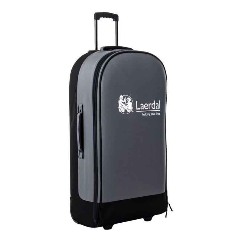 laerdal_trolley_suitcase