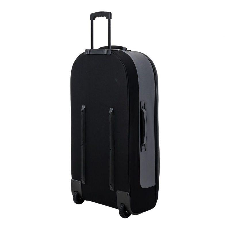 laerdal_trolley_suitcase_achterkant