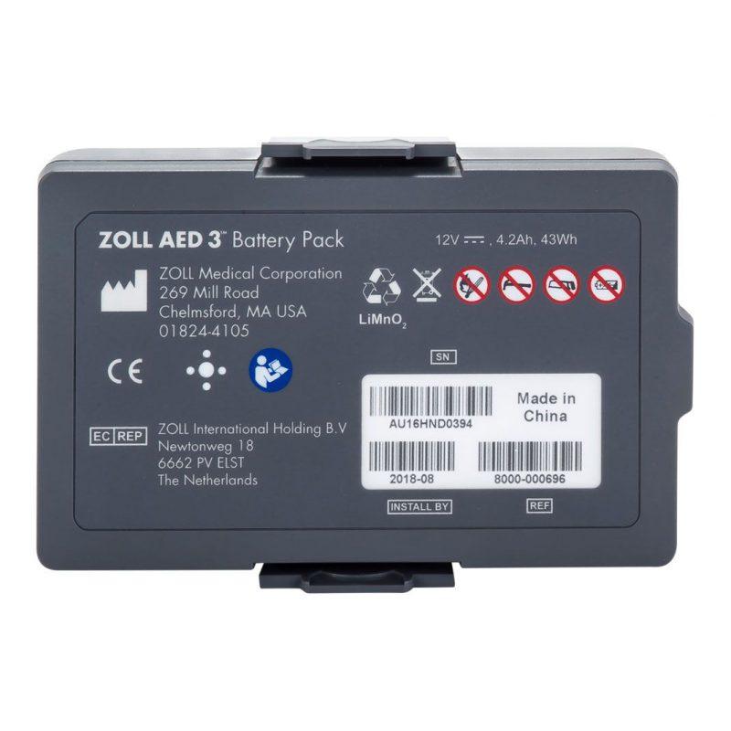 zoll_aed_3_batterij_voorkant